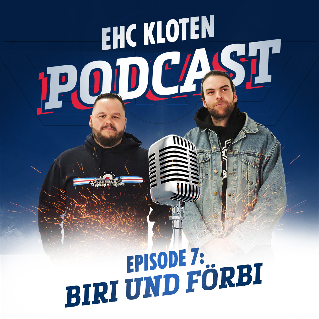 EHCK Podcast Visual episode7 1080x1080