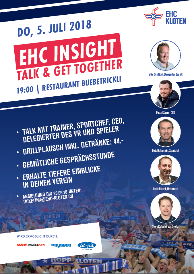 EHC Insight 3